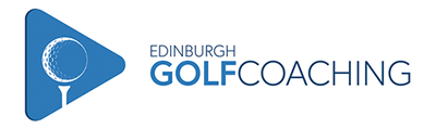 Edinburgh Golf Coaching