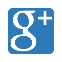 Google+ - Edinburgh Golf Coaching