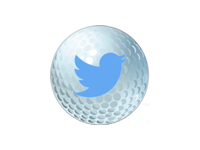 Twitter - Edinburgh Golf Coaching