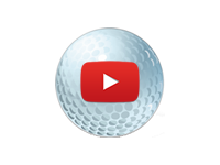 YouTube - Edinburgh Golf Coaching